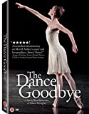 Dance Goodbye [DVD] [Import]