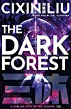 「The Dark Forest (The Three-Body Problem Book 2) (English Edition)」のサムネイル画像