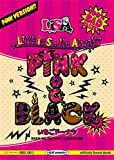 「LiVE is Smile Always~PiNK&BLACK~ in日本武道館「いちごドーナツ」(Blu-ray Disc)」のサムネイル画像