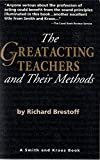 「Great Acting Teachers and Their Methods (English Edition)」のサムネイル画像