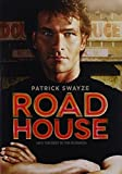「ROAD HOUSE」のサムネイル画像