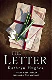 「The Letter: The No. 1 ebook bestseller (English Edition)」のサムネイル画像
