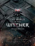 「The World of the Witcher: Video Game Compendium (English Edition)」のサムネイル画像