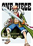 "ONE PIECE Log  Collection  ""FISHMAN ISLAND"" [DVD]"