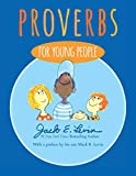 「Proverbs for Young People (English Edition)」のサムネイル画像