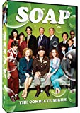 「Soap: The Complete Series [DVD] [Import]」のサムネイル画像