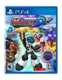 「Mighty No. 9 (輸入版:北米) - PS4」のサムネイル画像