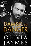 「Damsel In Danger (Danger Incorporated Book 1) (English Edition)」のサムネイル画像