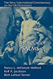 「The Book of Psalms (New International Commentary on the Old Testament (NICOT))」のサムネイル画像
