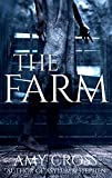 「The Farm (English Edition)」のサムネイル画像
