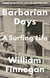 「Barbarian Days: A Surfing Life (English Edition)」のサムネイル画像