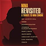 「Nina Revisited: a Tribute to N」のサムネイル画像