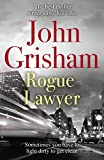 「Rogue Lawyer (English Edition)」のサムネイル画像