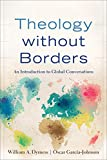 「Theology without Borders: An Introduction to Global Conversations」のサムネイル画像