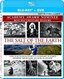 「Salt of the Earth [Blu-ray] [Import]」のサムネイル画像