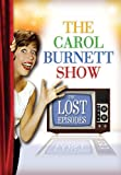 「Carol Burnett Show: The Lost Episodes [DVD] [Import]」のサムネイル画像