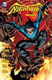 「Nightwing (1996-2009) Vol. 2: Rough Justice (English Edition)」のサムネイル画像
