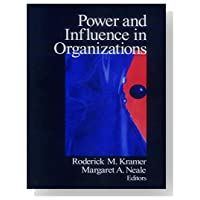 power and influence in terms of Power, leadership, authority and influence are all around us if we look at it from the perspective of a true leader, then each of these four aspects is inherent in that position.