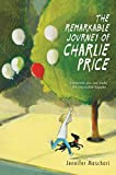 「The Remarkable Journey of Charlie Price」のサムネイル画像