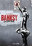 「Banksy Does New York [DVD] [Import]」のサムネイル画像