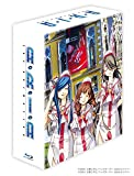 ARIA The ANIMATION Blu-ray BOX