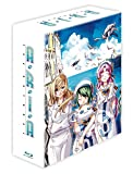 「ARIA The NATURAL Blu-ray BOX」のサムネイル画像