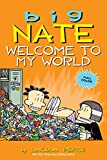 「Big Nate: Welcome to My World (English Edition)」のサムネイル画像