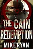 「The Cain Redemption (The Cain Series Book 4) (English Edition)」のサムネイル画像