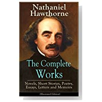 "essays in hawthornes the birthmark The birthmark summary essay short story by nathaniel hawthorne, ""the birth-mark"", is one of the best from the entire hawthorne's short stories collection ""mosses from an old manse"" the two main protagonists of this story are the beautiful young woman called georgiana, and her husband aylmer, the scientist, ""proficient in every branch of."