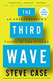 「The Third Wave: An Entrepreneur's Vision of the Future (English Edition)」のサムネイル画像