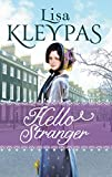 「Hello Stranger (The Ravenels Book 4) (English Edition)」のサムネイル画像