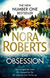 「The Obsession (English Edition)」のサムネイル画像