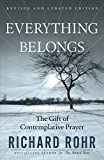 「Everything Belongs: The Gift of Contemplative Prayer (English Edition)」のサムネイル画像