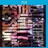 「Unity Sessions [Blu-ray]」のサムネイル画像