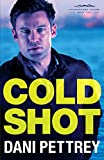 「Cold Shot (Chesapeake Valor Book #1)」のサムネイル画像