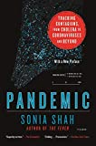 「Pandemic: Tracking Contagions, from Cholera to Ebola and Beyond」のサムネイル画像