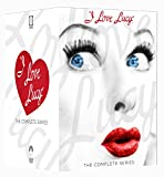 「I Love Lucy: the Complete Series/ [DVD] [Import]」のサムネイル画像