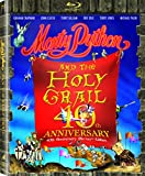 「Monty Python & the Holy Grail 40th Anniversary ed [Blu-ray] [Import]」のサムネイル画像