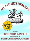 「My Father's Dragon (A Newbery Honor Book) (English Edition)」のサムネイル画像