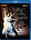 The National Ballet of Canada :The Merry Widow [Blu-ray]