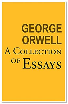 english essays collection Category:essay collections subcategories this the fire this time (essay collection) letters on the english.
