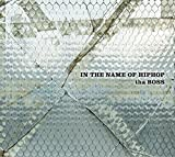 「IN THE NAME OF HIPHOP(2CD生産限定盤)」のサムネイル画像