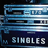 「SINGLES COLLECTION」のサムネイル画像
