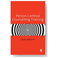 person centered counselling