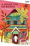 「A House For Mr Biswas: Picador Classic (English Edition)」のサムネイル画像