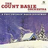 「A Very Swingin' Basie Christma」のサムネイル画像