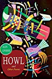 「Howl, and Other Poems (English Edition)」のサムネイル画像