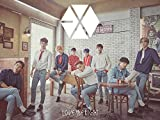 Love Me Right ~romantic universe~(CD+DVD)