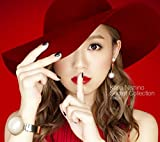 「Secret Collection ~RED~(初回生産限定盤)(DVD付)」のサムネイル画像
