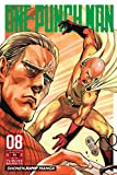 「One-Punch Man, Vol. 8 (English Edition)」のサムネイル画像